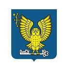 ФГБОУ ВО «Вятский государственный университет»